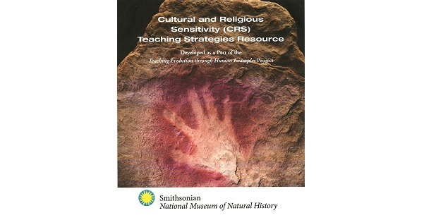 CULTURAL AND RELIGIOUS SENSITIVITY (CRS) TEACHING STRATEGIES RESOURCE